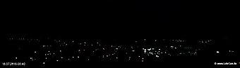 lohr-webcam-18-07-2016-00:40