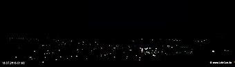 lohr-webcam-18-07-2016-01:00