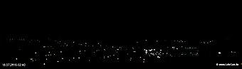 lohr-webcam-18-07-2016-02:40