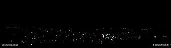 lohr-webcam-18-07-2016-03:30