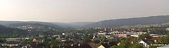 lohr-webcam-18-07-2016-07:40