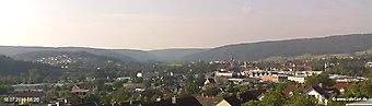 lohr-webcam-18-07-2016-08:20