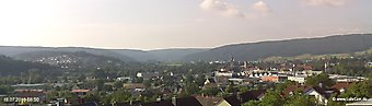 lohr-webcam-18-07-2016-08:50