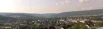 lohr-webcam-18-07-2016-09:00