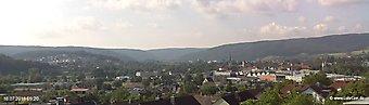 lohr-webcam-18-07-2016-09:20
