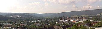 lohr-webcam-18-07-2016-09:30