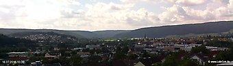 lohr-webcam-18-07-2016-10:30