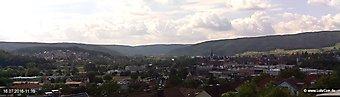 lohr-webcam-18-07-2016-11:10