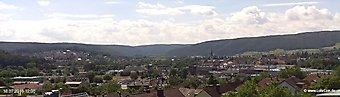 lohr-webcam-18-07-2016-12:00