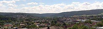 lohr-webcam-18-07-2016-13:30