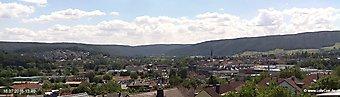 lohr-webcam-18-07-2016-13:40