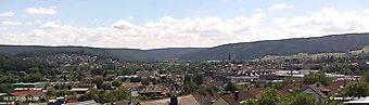 lohr-webcam-18-07-2016-14:00