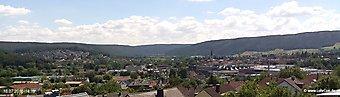 lohr-webcam-18-07-2016-14:10