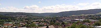 lohr-webcam-18-07-2016-14:20