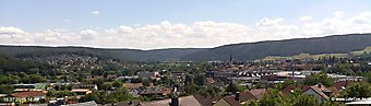 lohr-webcam-18-07-2016-14:40