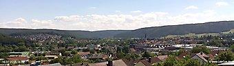 lohr-webcam-18-07-2016-14:50