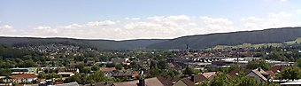 lohr-webcam-18-07-2016-15:00