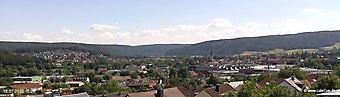 lohr-webcam-18-07-2016-15:20