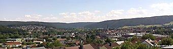 lohr-webcam-18-07-2016-15:30