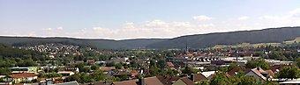 lohr-webcam-18-07-2016-16:00