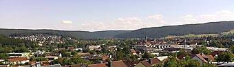 lohr-webcam-18-07-2016-16:50