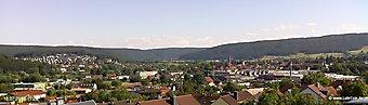 lohr-webcam-18-07-2016-17:20