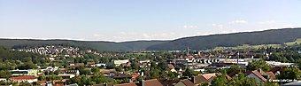lohr-webcam-18-07-2016-17:30