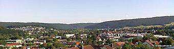 lohr-webcam-18-07-2016-18:10