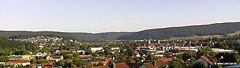 lohr-webcam-18-07-2016-19:10