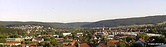 lohr-webcam-18-07-2016-19:20