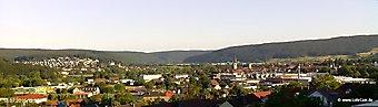 lohr-webcam-18-07-2016-19:30