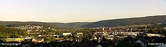 lohr-webcam-18-07-2016-20:10