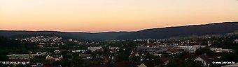 lohr-webcam-18-07-2016-21:10