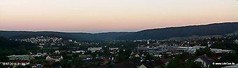 lohr-webcam-18-07-2016-21:20