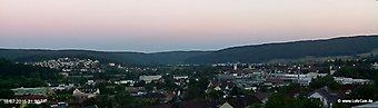 lohr-webcam-18-07-2016-21:30