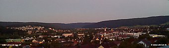 lohr-webcam-18-07-2016-21:50
