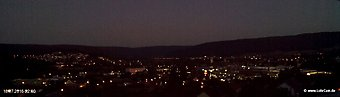 lohr-webcam-18-07-2016-22:00