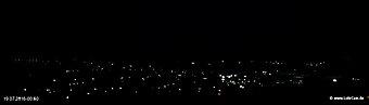 lohr-webcam-19-07-2016-00:50