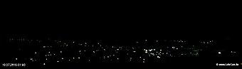 lohr-webcam-19-07-2016-01:00