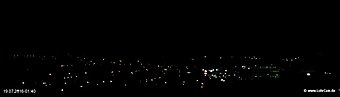 lohr-webcam-19-07-2016-01:40
