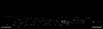 lohr-webcam-19-07-2016-02:00