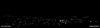 lohr-webcam-19-07-2016-02:20