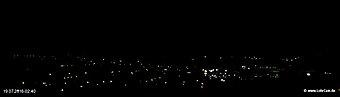 lohr-webcam-19-07-2016-02:40
