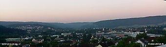 lohr-webcam-19-07-2016-05:30