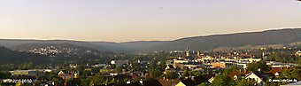 lohr-webcam-19-07-2016-06:50