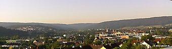 lohr-webcam-19-07-2016-07:00