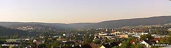 lohr-webcam-19-07-2016-07:10