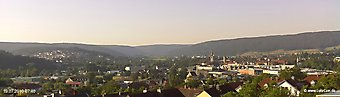 lohr-webcam-19-07-2016-07:40