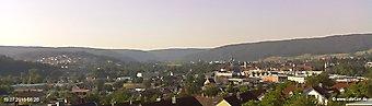 lohr-webcam-19-07-2016-08:20