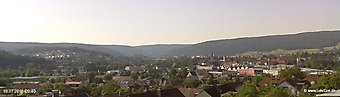 lohr-webcam-19-07-2016-09:40
